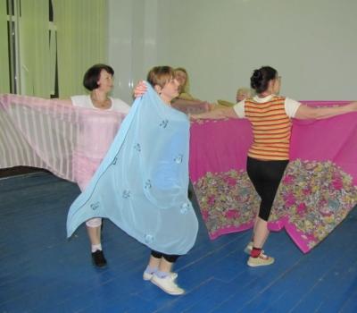 Еврейские Танцевальные Мелодии